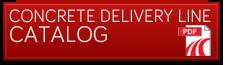 Concrete Delivery Line PDF Catalog