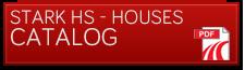 Houses PDF Catalog